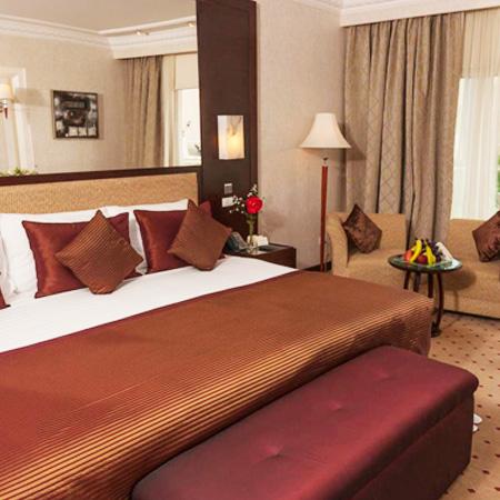 limpieza de tapicerías en hoteles