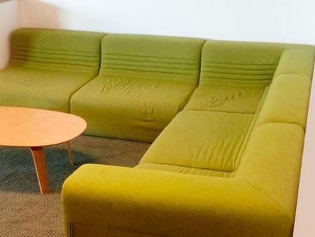 Limpieza de modulos a domicilio tintorer as solanes - Limpieza sofas a domicilio ...