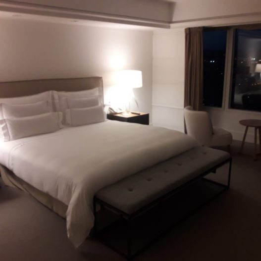 hotel arts 2